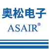 访问广州奥松电子有限公司 的企业空间