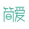 访问武汉集多信息科技有限公司的企业空间