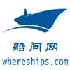 访问船问网的企业空间