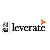 访问LEVERATE(HK)LIMITE的企业空间