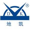 访问地凯防雷企业QQ的企业空间
