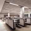 访问竞技科技客服中心的企业空间
