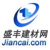 访问上海盛丰网络科技有限公司网的企业空间