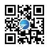 访问厦门翼讯科技有限公司的企业空间