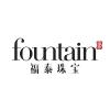 访问上海福泰珠宝首饰有限公司的企业空间
