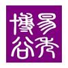 访问易秀博谷的企业空间