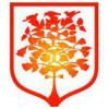 访问贵州盛华职业学院的企业空间