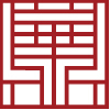 访问华鼎文化艺术产权交易中心的企业空间