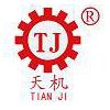 访问东莞市台机减速机有限公司的企业空间