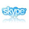 访问Skype中国官方充值的企业空间