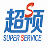 访问上海超预企业服务-营销QQ的企业空间