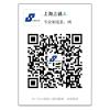 访问上海上诚泵阀制造有限公司的企业空间