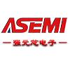 访问强元芯电子(广东)有限公司的企业空间
