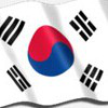 访问韩汉教育的企业空间