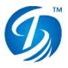 访问湖南创星科技股份有限公司的企业空间