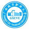 访问广西城市职业大学的企业空间