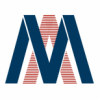 访问美尔雅期货有限公司的企业空间