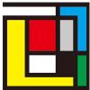 访问厦门画派广告喷绘的企业空间