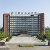 访问济宁职业技术学院的企业空间