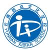 访问云南西点文化学校的企业空间