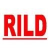 访问瑞德肝脏的企业空间