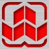 访问中国建筑工业出版社的企业空间
