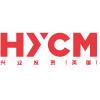 访问HY兴业的企业空间