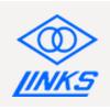 访问济南凯狮数控设备有限公司的企业空间
