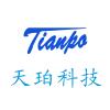 访问上海天珀电子科技有限公司的企业空间