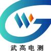 访问武汉武高电测电气有限公司的企业空间