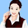 访问深圳协税服务的企业空间