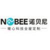 访问广州诺贝尼全屋定制的企业空间