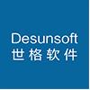 访问南京世格软件有限责任公司的企业空间