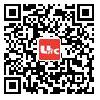 访问南京优泰科技发展有限公司的企业空间