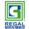 访问上海如吉生物科技发展的企业空间