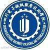 访问四川电子机械职业技术学院的企业空间