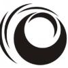 访问鑫昊达科技的企业空间