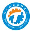 访问四川城市技师学院的企业空间