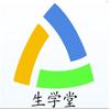 访问四川才子软件信息网络有限公司的企业空间
