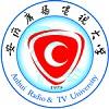 访问安徽广播电视大学开放教育学院的企业空间