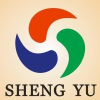 访问福建晟宇广告有限公司的企业空间