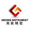 访问上海高致精密仪器有限公司的企业空间