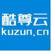访问重庆易启科技有限公司 的企业空间