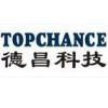 访问广州市广德昌科技有限公司的企业空间