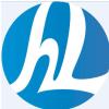 访问海联信息的企业空间