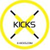 访问新新球鞋网官方在线客服的企业空间