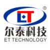 访问深圳市尔泰科技有限公司的企业空间