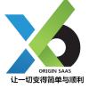 访问苏州盈建信息科技有限公司的企业空间