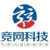 访问湖南竞网智赢网络技术有限公司的企业空间