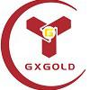 访问广西黄金投资的企业空间